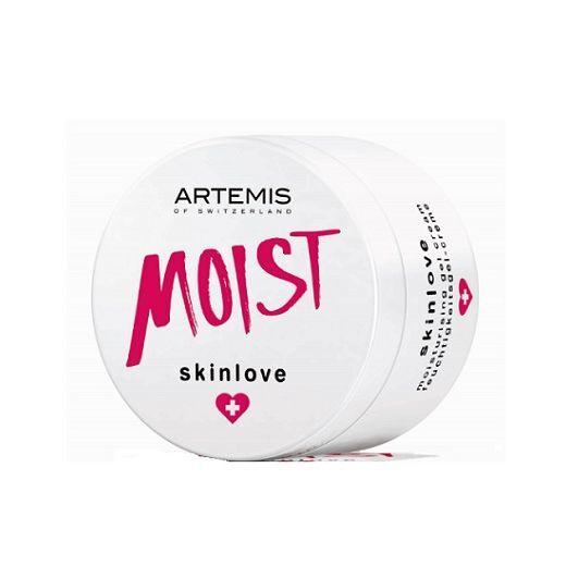 Artemis Skin Love Moisturising Gel - Cream  (Mitrinošs želejas krēms sejai)