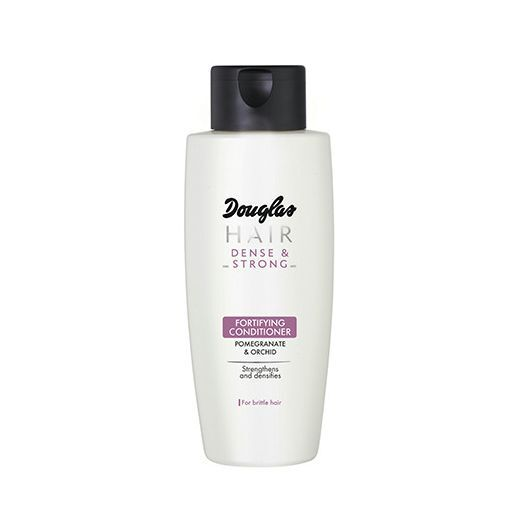 Douglas Hair Dense&Strong Fortifying Conditioner 250 ml  (Kondicionieris)