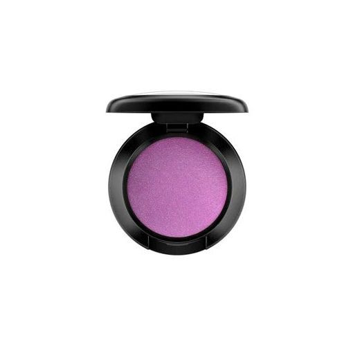 MAC Frost Eye Shadow Creme de Violet  (Acu ēnas)