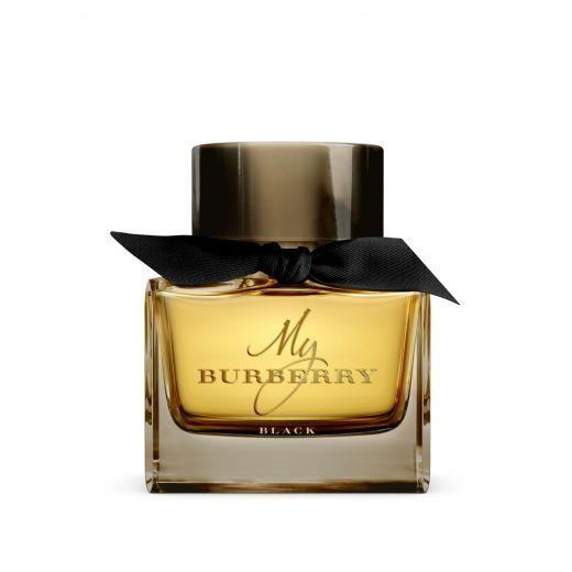 Burberry My Burberry Black Perfume  (Parfīms sievietēm)