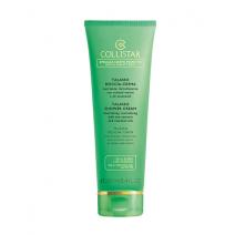 Collistar Talasso Shower Cream   (Attīrošs dušas krēms)