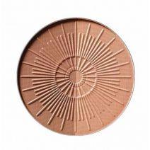 Artdeco Hello Sunshine Bronzing Powder Compact Refill 10 g (Kompaktais bronza pūderis - uzpildāms)