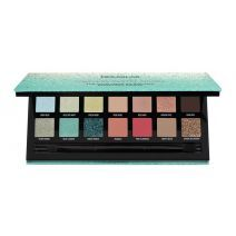 Douglas Make Up Timeless Pastel Nudes Eyeshadow Palette  (Acu ēnu palete)