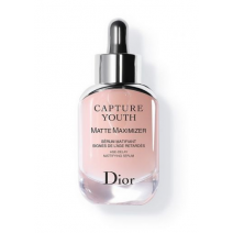 Dior Capture Youth Serum Matifiant  (Matējošs serums sejai)