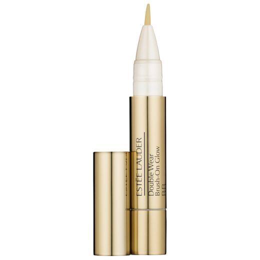 Estée Lauder Double Wear Brush-On Glow BB Highlighter 2.2 ml (Ādu izgaismojošs korektors)