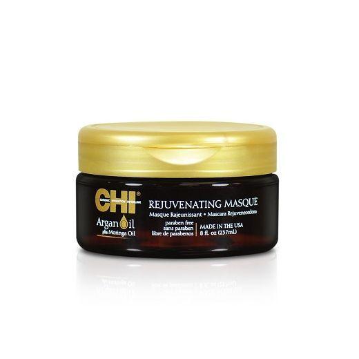 CHI Argan Oil Rejuvenating Masque
