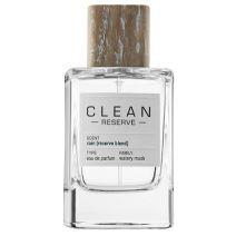 Clean Reserve Rain  (Parfimērijas ūdens sievietei)