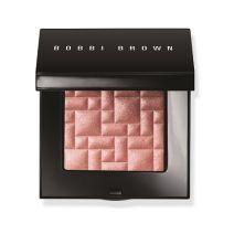 Bobbi Brown Highlighting Powder Sunset Glow