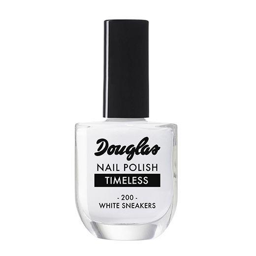 Douglas Make Up Nail Polish Timeless  (Nagu laka)