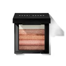 Bobbi Brown Shimmer Brick Bronze