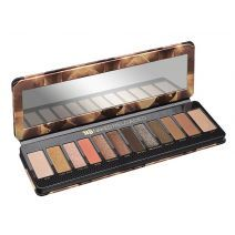 Urban Decay Naked Reloaded   (Acu ēnu palete)