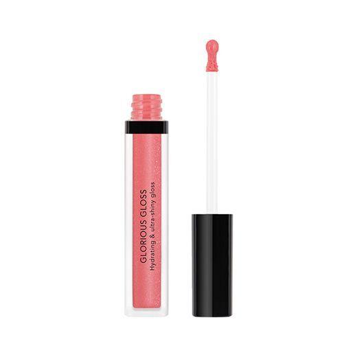 Douglas Make Up Glorious Lip Gloss  (Lūpu spīdums)