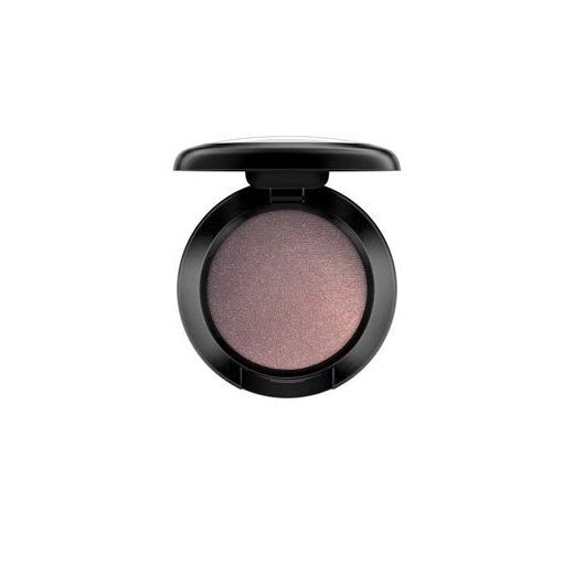 MAC Frost Eye Shadow Satin Taupe (Acu ēnas)