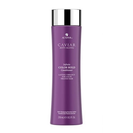 Alterna Caviar Anti-Aging Infinite Color Hold Conditioner  (Kondicionieris krāsotiem matiem)