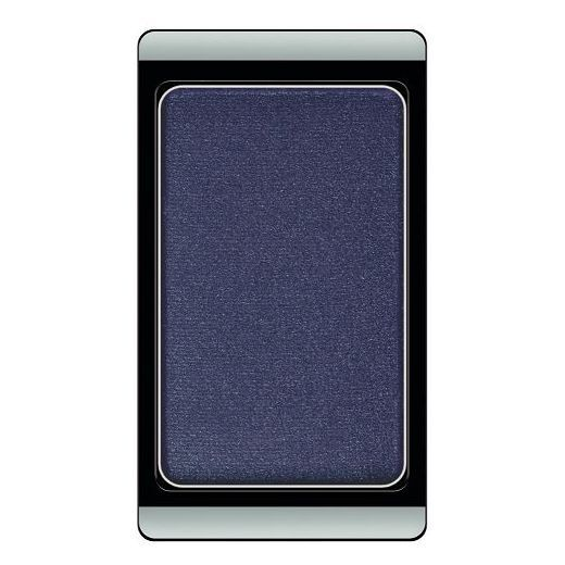 Artdeco Eyeshadow 0.8 g (Acu ēnas)
