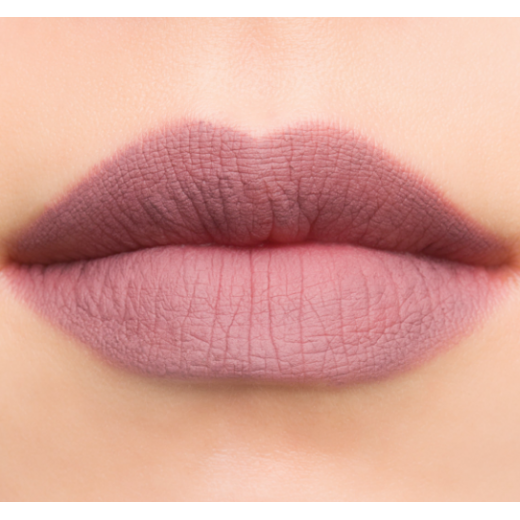 Jeffree Star Cosmetics Velour Lip Liner  (Lūpu zīmulis)