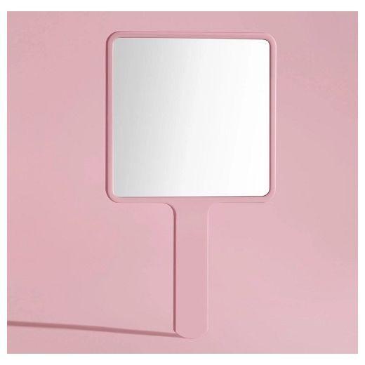 KYLIESKIN Mirror  (Spogulis)