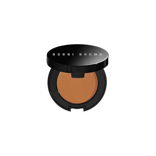 Bobbi Brown Corrector - Deep Bisque