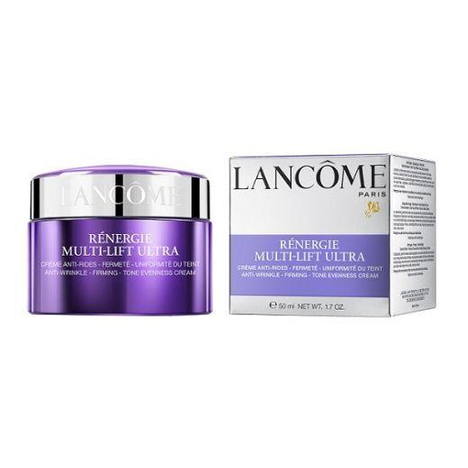 Lancome Rénergie Multi-Lift Ultra Cream  (Atjaunojošs sejas krēms)
