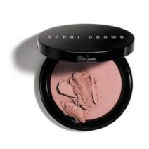Bobbi Brown Illuminating Bronzer Powder - Aruba