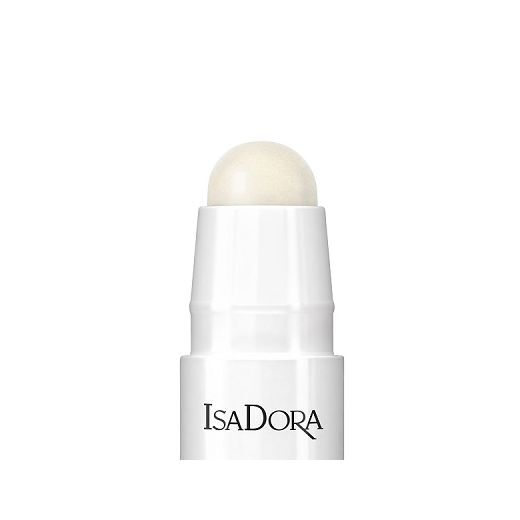 Isadora Clean Start Exfoliating Lip Scrub  (Lūpu skrubis)