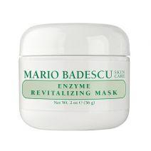 Mario Badescu Enzyme Revitalizing Mask  (Atdzīvinoša maska ar enzīmiem)