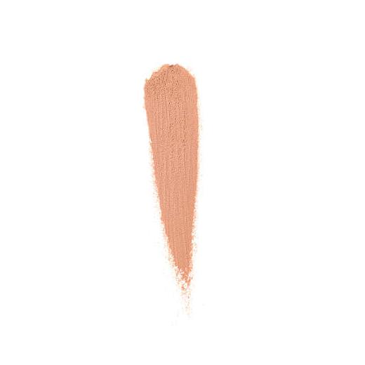 Bobbi Brown  Retouching Face Pencil 2,4 g Dark (Maskējošs korektors - zīmulis)