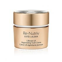 Estee Lauder Re-Nutriv Ultimate Lift Regenerating Youth Creme Rich  (Atjaunojošs sejas krēms)