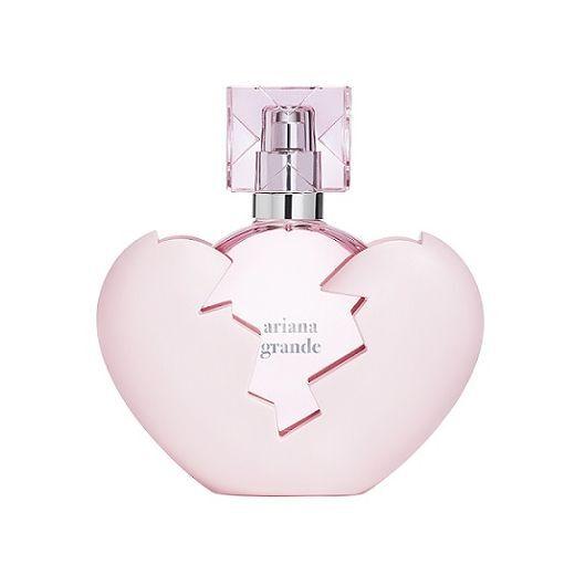 Ariana Grande Thank U, Next   (Parfimērijas ūdens sievietei)