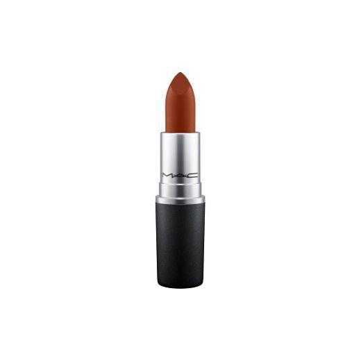 Mac Lipstick  (Lūpu krāsa)