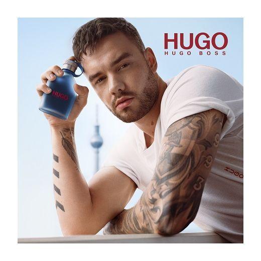 Hugo Boss Now  (Tualetes ūdens vīrietim)