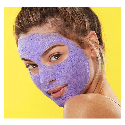 GlamGlow Instamud™ 60 Second Pore-Refining Treatment  (Poru samazinoša sejas maska)