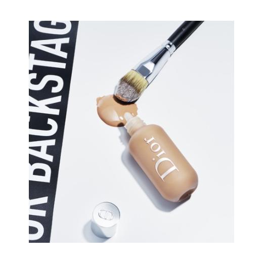 Dior Backstage Face & Body Foundation  (Sejas un ķermeņa tonālais krēms)