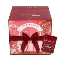 Douglas Lovely Advent Calendar - Make Up