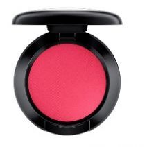 MAC Powder Blush / Small  (Vaigu sārtums)