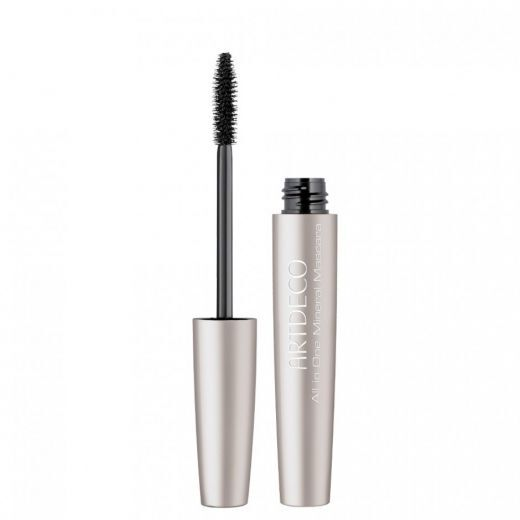 Artdeco All in On Mineral Mascara Nr. 01