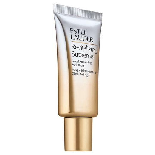 Estée Lauder Revitalizing Supreme Global Anti-Aging Mask Boost 75 ml  (Enerģizējoša sejas maska)