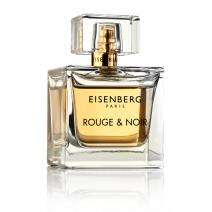 EISENBERG L'Art du Parfum - Rouge Et Noir   (Parfimērijas ūdens sievietei)