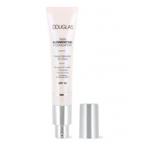 Douglas Make Up Skin Augmenting Foundation Instant Optimizer CC Cream SPF 50  (Tonālais krēms)