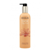 Douglas Home SPA Harmony Of Ayurveda Body Lotion  (Ķermeņa losjons)