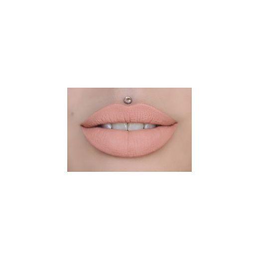 Jeffree Star Cosmetics Velour Liquid Lipstick (Šķidrā lūpu krāsa)