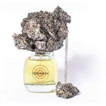 UNUM Epicentro  (Smaržu ekstrakts sievietei un vīrietim)