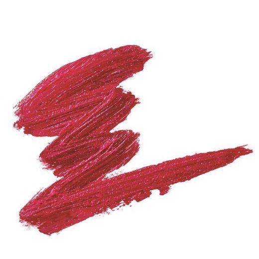 Sensai Silky Design Rouge  (Lūpu sārtinātājs)