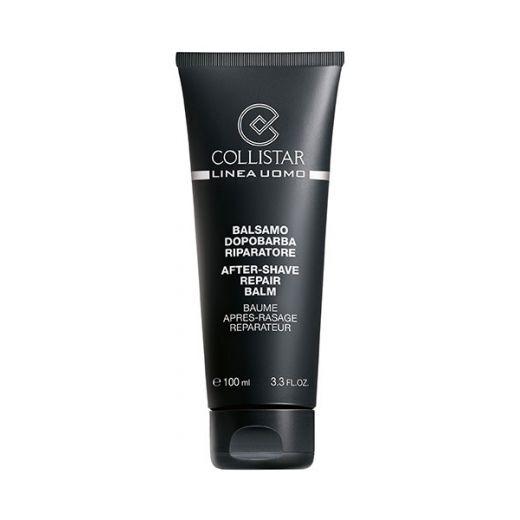 Collistar After Shave Repair Balm 100 ml  (Atjaunojošs balzams pēc skūšanās)