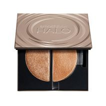 Smashbox Halo Highlighter   (Valgustpeegeldav komplekt)