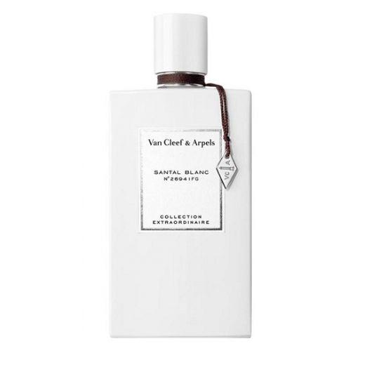 Van Cleef & Arpels Santal Blanc  (Parfimērijas ūdens sievietei un vīrietim)