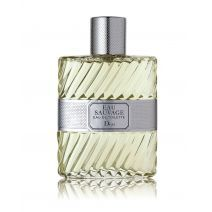 DIOR Eau Sauvage EDT For Him  (Tualetes ūdens vīrietim)