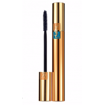 Yves Saint Laurent Volume Effet Faux Cils Mascara Waterproof(Ūdensnoturīga skropstu tuša)