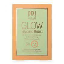 PIXI Glow Glycolic Boost