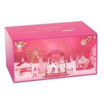 Douglas Luxury Advent Calendar